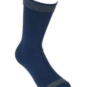 Cai Socks Jona 1253 Navy/Leaf