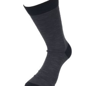 Cai Socks Mika 1199 Black/Grey