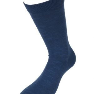 Cai Socks Mika 1255 Navy/Blue