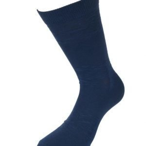 Cai Socks Mika 2355 Blue/Navy