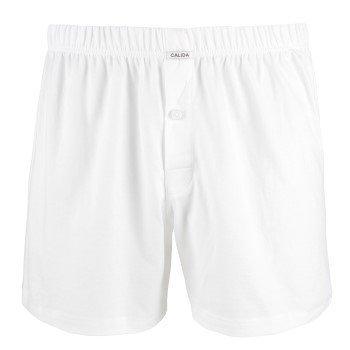 Calida Activity Cotton Boxer Shorts