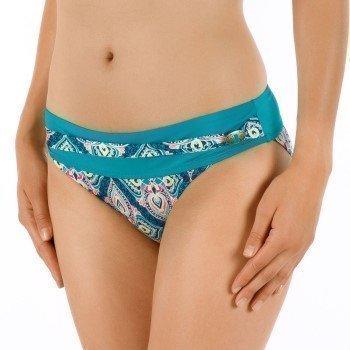 Calida Anjuna Beach Bikini Bottom