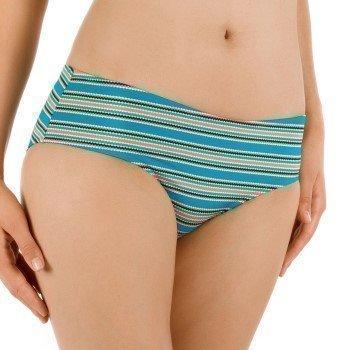 Calida Aruba Bikini Bottom
