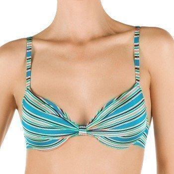 Calida Aruba Bikini Top