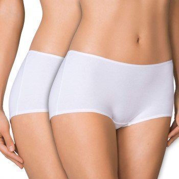 Calida Benefit Women Regular Panty 2 pakkaus