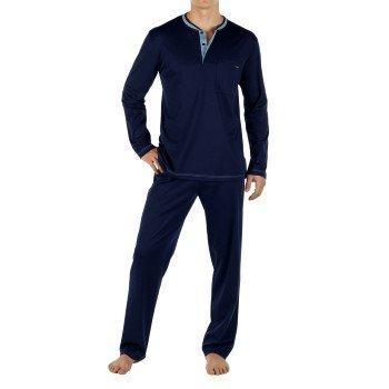 Calida Chill Out Pyjama