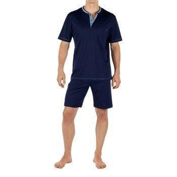 Calida Chill Out Short Pyjama