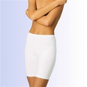Calida Comfort Pants Med. Leg 26024