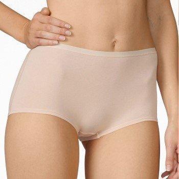 Calida Comfort Panty 25124