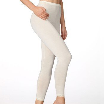 Calida Confidence Legging 27136