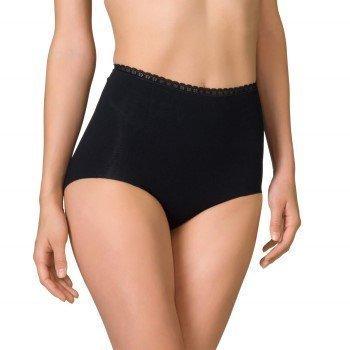 Calida Cotton Shape Panty 25025