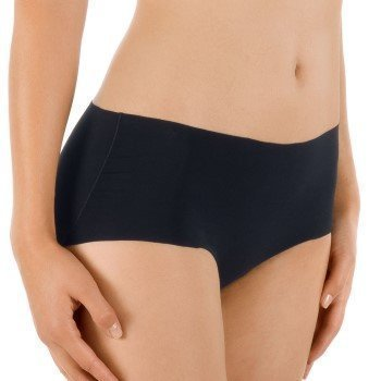 Calida Cotton Silhouette Panty