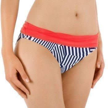 Calida Cruise Line Bikini Bottom
