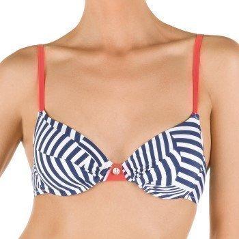 Calida Cruise Line Bikini Top