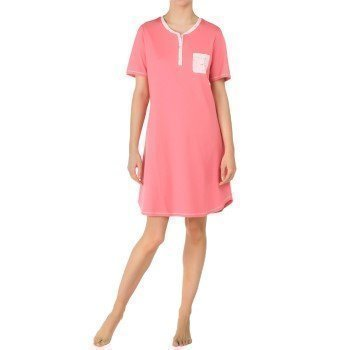 Calida Ellis Island Sleepshirt