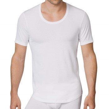 Calida Evolution Business T-Shirt 14214