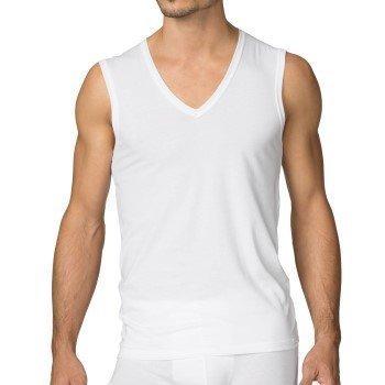 Calida Evolution City-Shirt