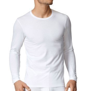 Calida Evolution Long Sleeve Shirt