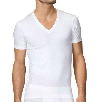 Calida Evolution V-Shirt 14317