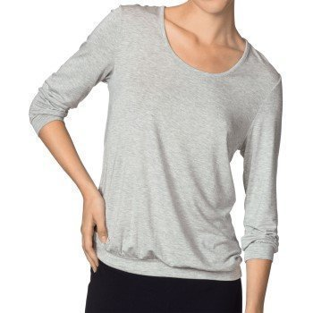 Calida Favourites ¾-Sleeve Top