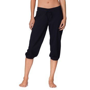 Calida Favourites 3/4 Pants