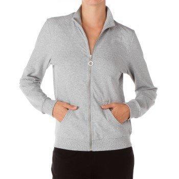 Calida Favourites Jacket 15898