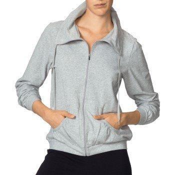 Calida Favourites Jacket