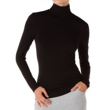 Calida Favourites Long Sleeve Top 15401