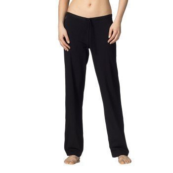 Calida Favourites Pants 29098