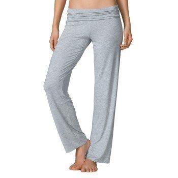 Calida Favourites Pants 29698