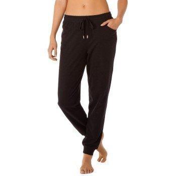 Calida Favourites Pants 29898