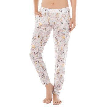 Calida Favourites Trend Pants