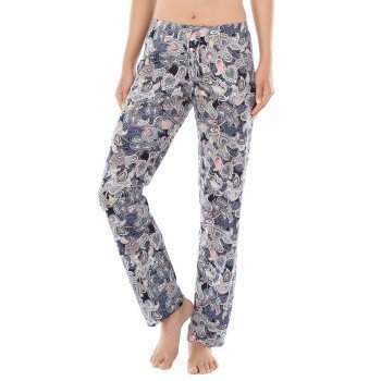 Calida Favourites Trend Women Pants 29125