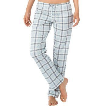 Calida Favourites Trend Women Pants