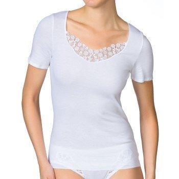 Calida Feminin Sense Short-Sleeve Top