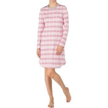 Calida Frieda Sleepshirt