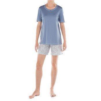 Calida Marseille Short Pyjama