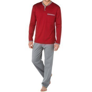 Calida Men Östermalm Comfort Fit Pyjama 44168