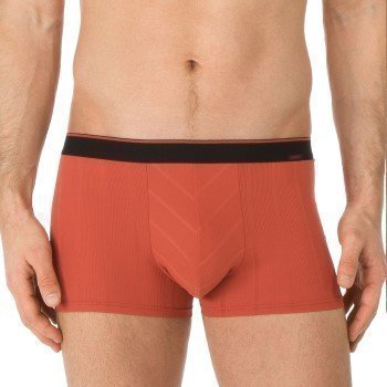 Calida Men Boxer Brief