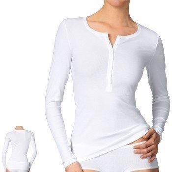 Calida Mood Long Sleeve Top