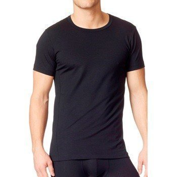 Calida Organic T-Shirt 14565