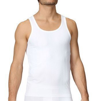 Calida Performance Athletic-Shirt 12919