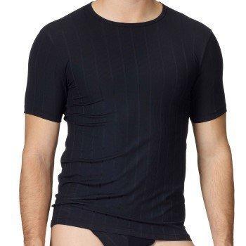 Calida Performance T-Shirt 14919