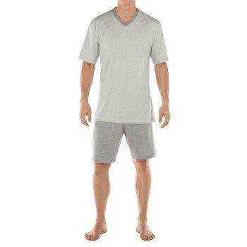 Calida Port Louis Short Pyjama