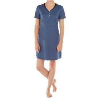 Calida Provence Sleepshirt