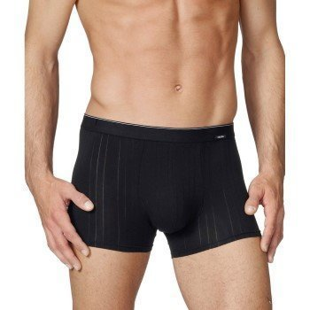 Calida Pure & Striped Boxer 25217