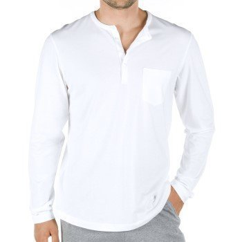 Calida Remix Basic Long-sleeve Shirt