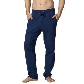 Calida Remix Basic Pants 29218