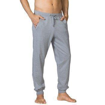 Calida Remix Basic Pants 29618