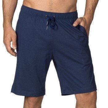 Calida Remix Basic Shorts
